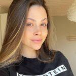 Jasmin Melina