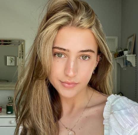 Justine Ouellet