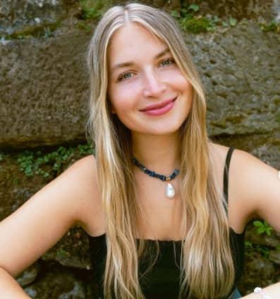 Charlotte Weise