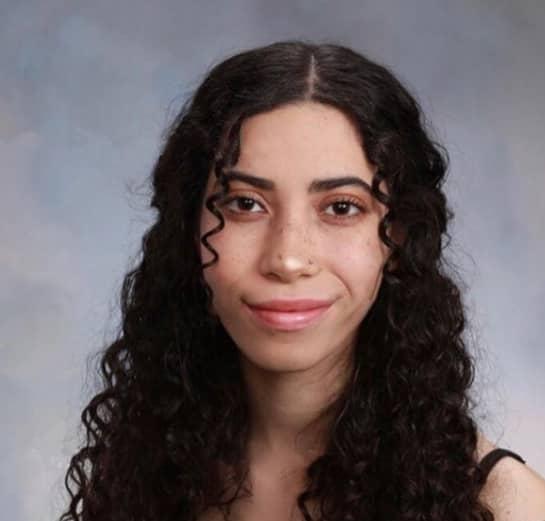 Maya Elan
